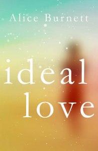 IDEAL LOVE_FINAL
